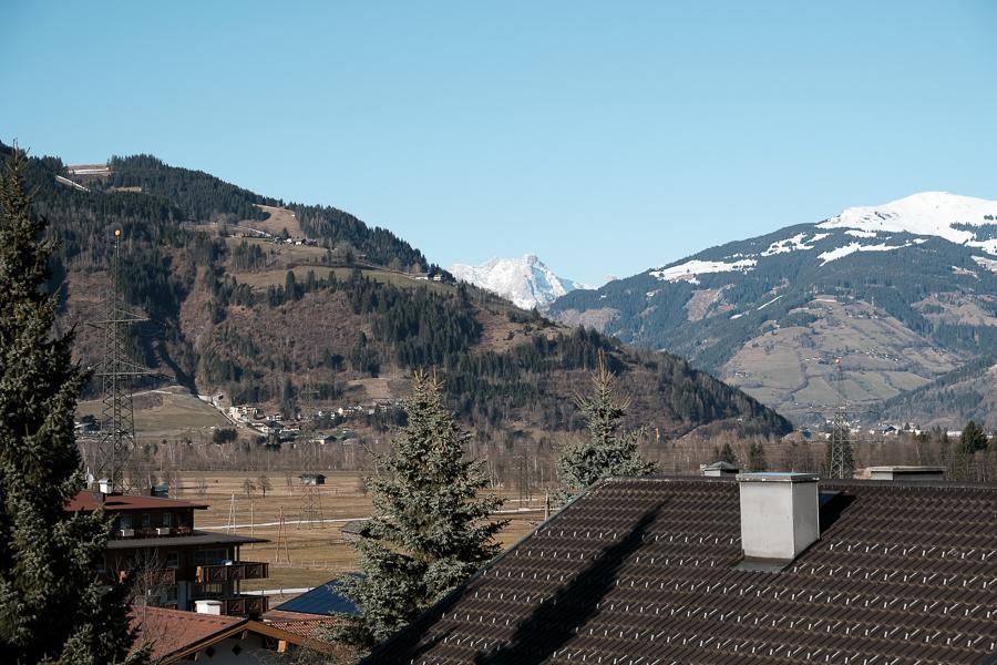 Rakousko_036