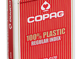 COPAG REGULAR INDEX RED.jpeg
