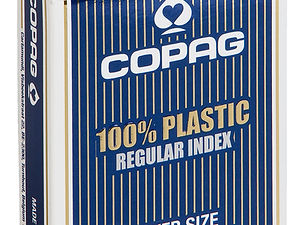 COPAG REGULAR INDEX BLUE.jpeg