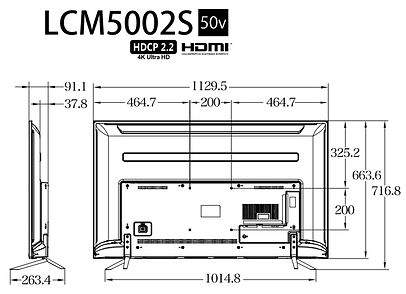 2A3D6712-A3ED-483C-9021-BC6C05F3800C.jpeg