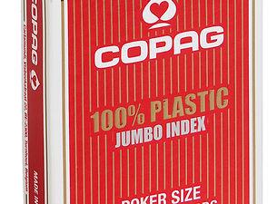 COPAG JUMBO FACE RED.jpeg