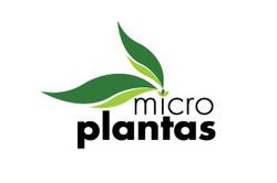 Microplantas
