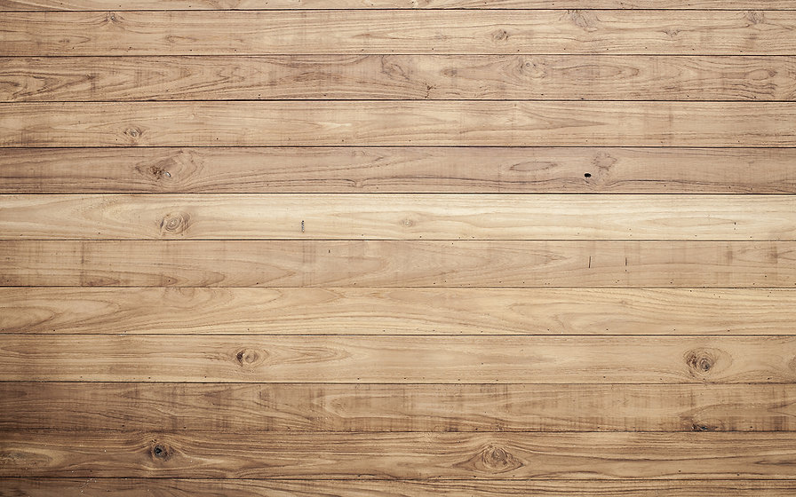 valla Texture_Boards_Wooden_478676_1920x