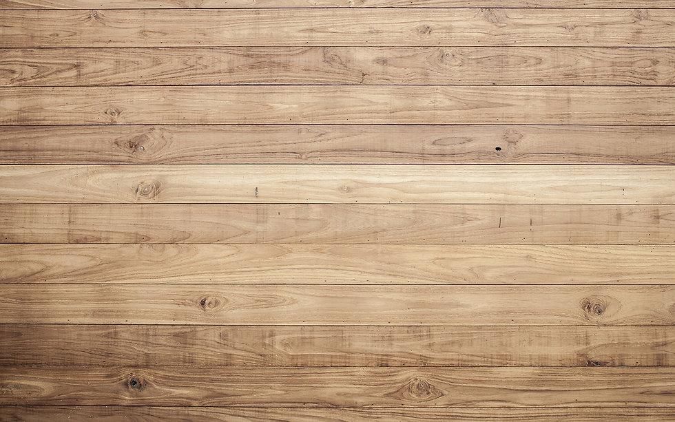 valla Texture_Boards_Wooden_478676_1920x