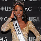 Meet-Deshauna-Barber-Miss-USA-for-Miss-U