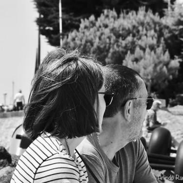 Mais que regarde se couple ?