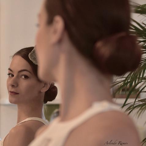 https://www.photo-la-baule.com/photographe-mariage-la-baule