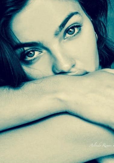 Portrait Mode /063