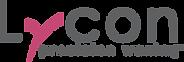 1211131310-logo-lycon.png