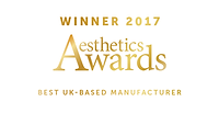 Best-UK-Based-Manufacturer-Winner-w.png