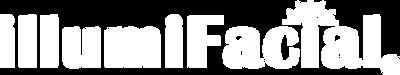 IllumiFacial Logo.png
