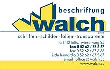 walch.png