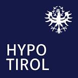hypo_tirol_Logo-Blau.jpg