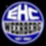EHC Weerberg.png