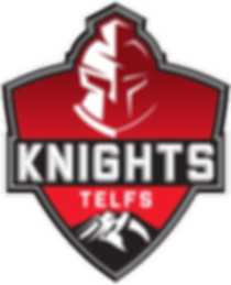Logo_Telfs.png