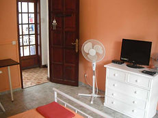 Chambre d'hotes Guadeloupe