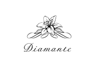 diamante_logo_web_180723.png