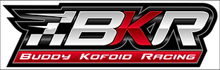 BKR Logo_edited.png