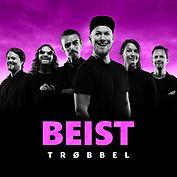 BEIST_Trøbbel_cover_edited.jpg