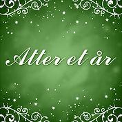 Atter_et_år_02.jpg