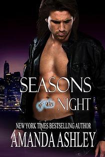 Seasons of the Night