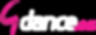 4dance.cz logo