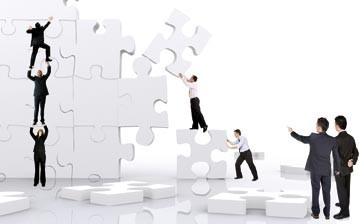 Reconstruye tu estabilidad patrimonial