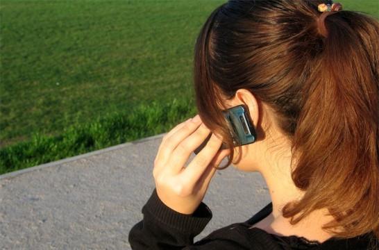 Una llamada no demuestra le exigencia del seguro