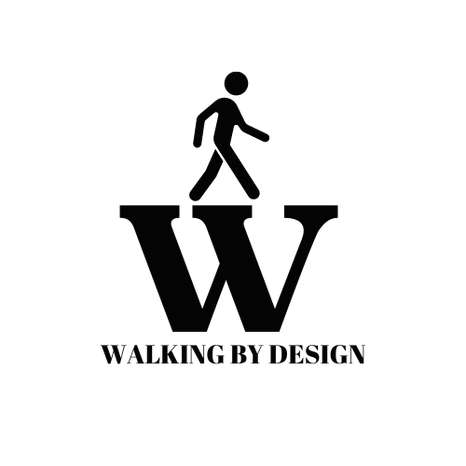 walking II.png