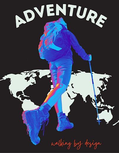 adventure ahead (1).jpg