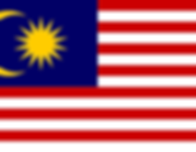 800px-Flag_of_Malaysia.svg.png
