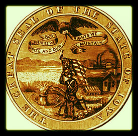 Iowa Seal_edited.jpg