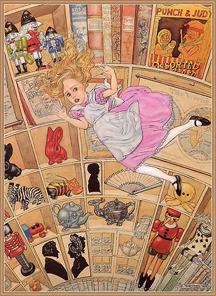 alice-falling-rabbit-hole.jpg