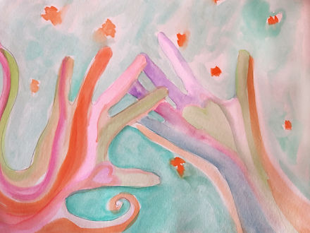 hands-painting-together.jpg