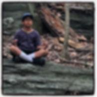 kids meditation philadelphia