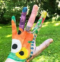 hand=painted.jpg