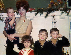 my-family-1968.jpg