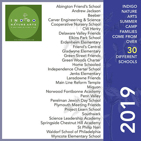 SCHOOL-LIST-CAMP-2019 copy.jpg