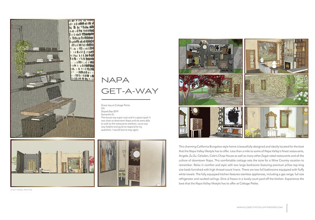 04 Napa Get-a-way.png