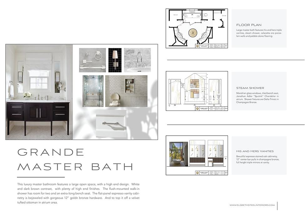 03 GRANDE MASTER Bath.png
