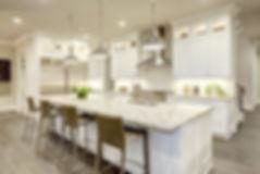 VRBO Kitchen.jpeg