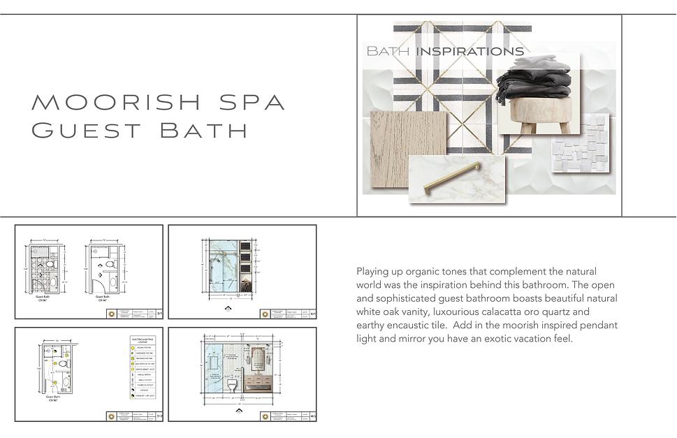 03 Moorish Spa Bath.png