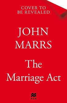 MARRIAGE ACT HOLDING COVER copy.jpg