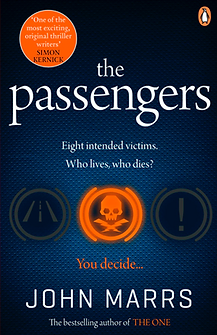 The passengers cover_edited.png