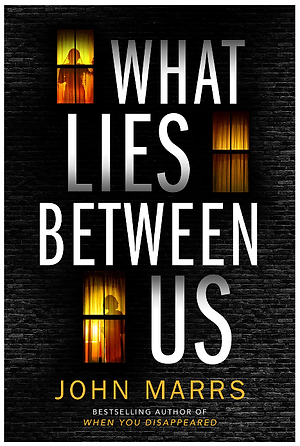 what lies between us cover.png