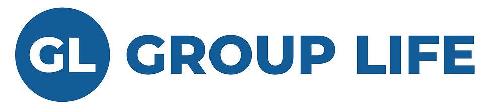 GroupLife-B-Color.jpg