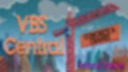 websiteVBS.jpg