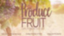 ProduceFruit.jpg
