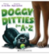 Doggy Ditties cover.jpg