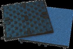 style-purcolor-blau-1.png